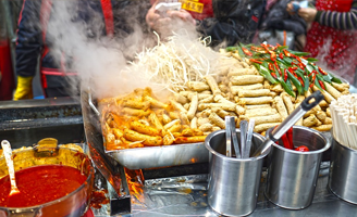food-stand-icon