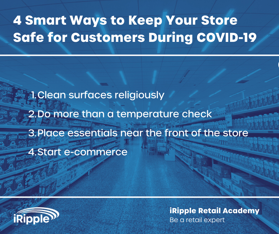 clean-store-covid-19-iripple